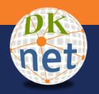 dkNet logo